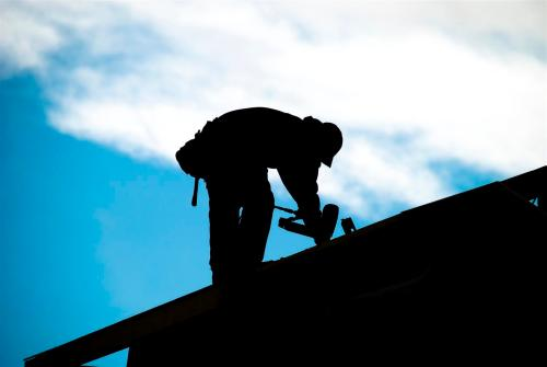 Contact Jon Walter Roofing Llc Roofer Erie Co